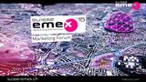 Suisse EMEX 16 - Trailer