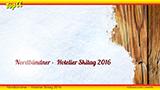 Hotelier-Skitag 2016 Lenzerheide